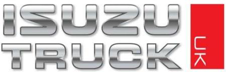 Isuzu Truck UK
