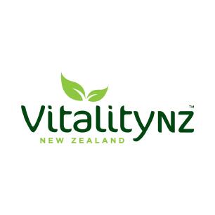 Vitality New Zealand