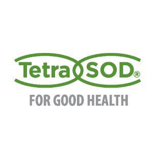 Fitoplancton Marino – TetraSOD®