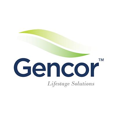 Gencor