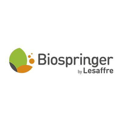 Lesaffre Biospringer