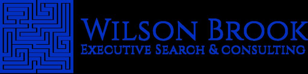 Wilson Brook Consulting Ltd.