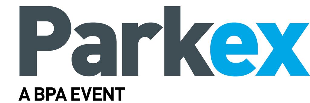 Parkex