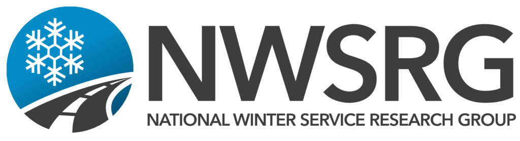 National Winter Service Research Group (NWSRG)
