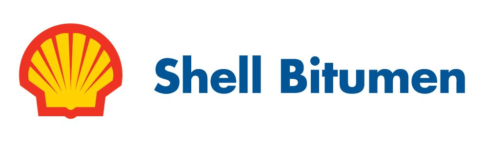 Shell Bitumen