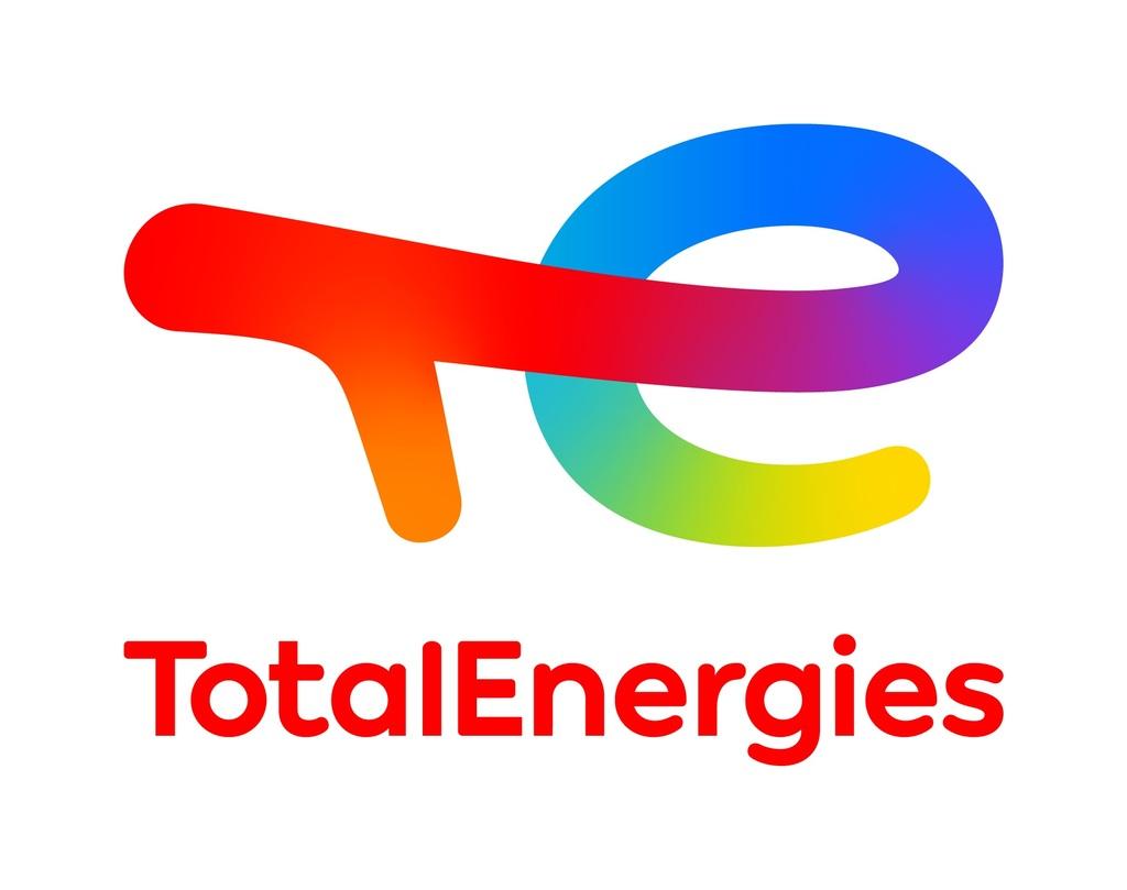Total UK Limited, Bitumen Division
