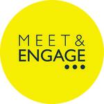 Meet & Engage