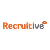 Recruitive