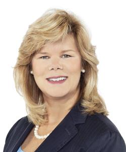 Danielle Lisenbey