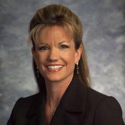 Linda Lane