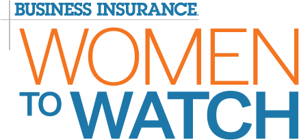 Business Insurance announces 2020 Women to Watch