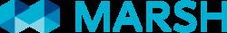 Marsh LLC
