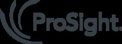 ProSight Specialty Insurance