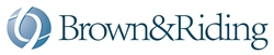 Brown & Riding Insurance Services