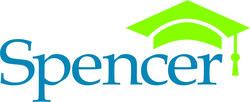 Spencer Educational Foundation