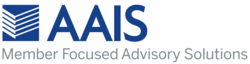 American Association of Insurance Services (AAIS)