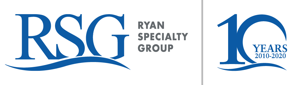 Ryan Specialty Group