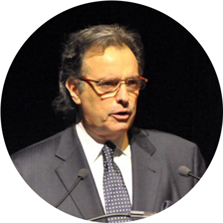 Steve Acunto // Business Insurance