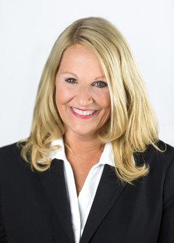 Teresa Bartlett