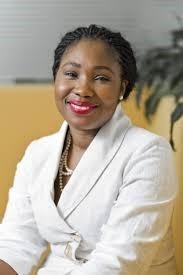 Delphine Traoré Maïdou