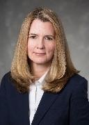 Mary McIvor