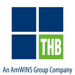 THB Group, an AmWINS Group Company