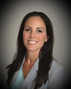Heather Schwartz Sanderson, Esq., MSCC, CHPE, CLMP, CMSP