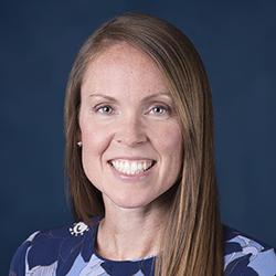 Brittany O'Neill