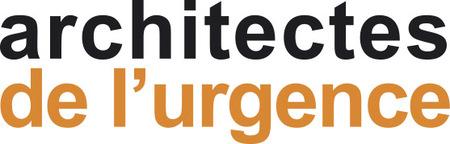 Architects de l'urgence