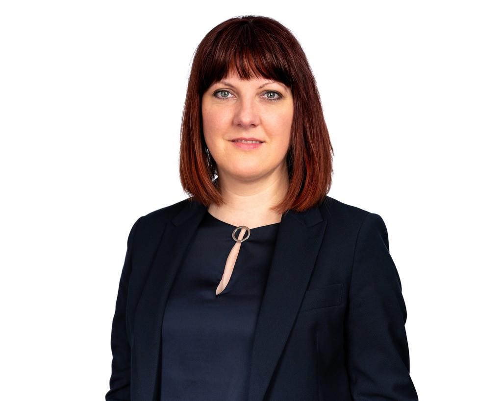 Christina Raab