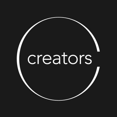 C-Creators
