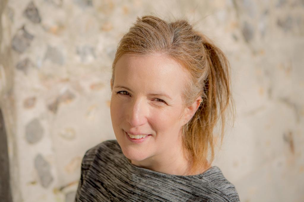 Chloe Bullock