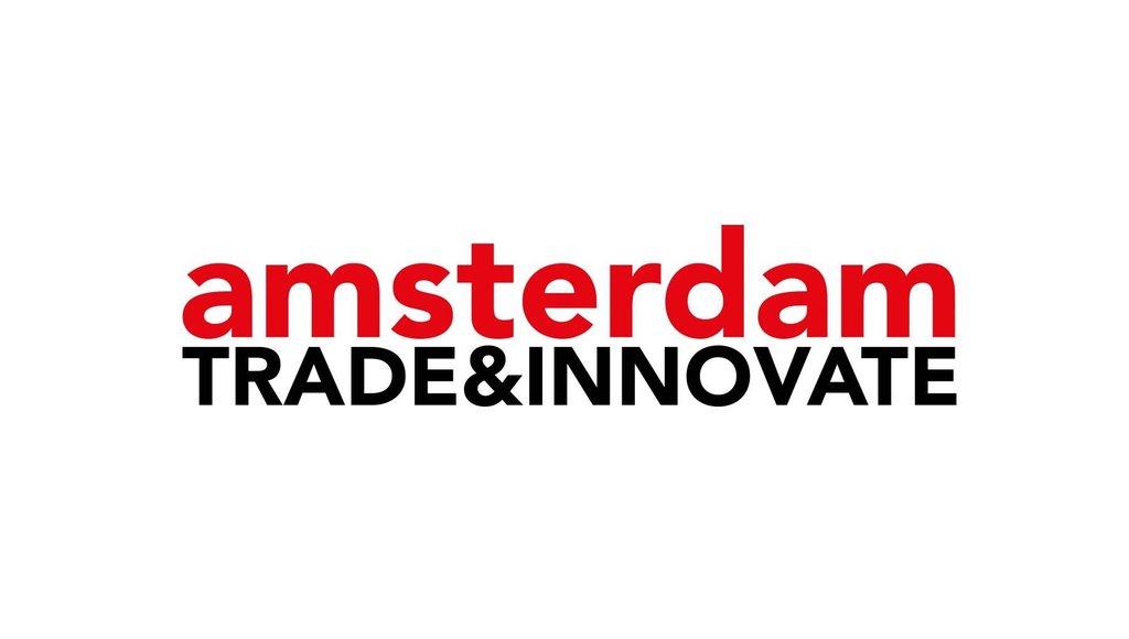 Amsterdam Trade & Innovate