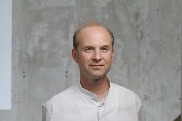 Jan Jongert