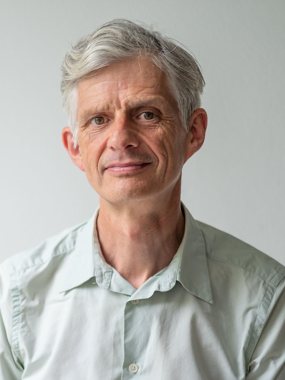 Hans Hammink
