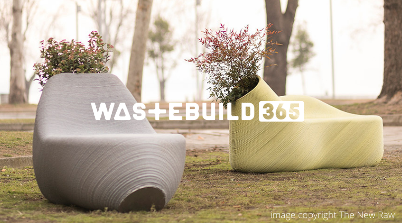 New WasteBuild 365, 25 March - NOW OVER PLEASE CHECK ARCHIVE CONTENT FOR RECORDINGS