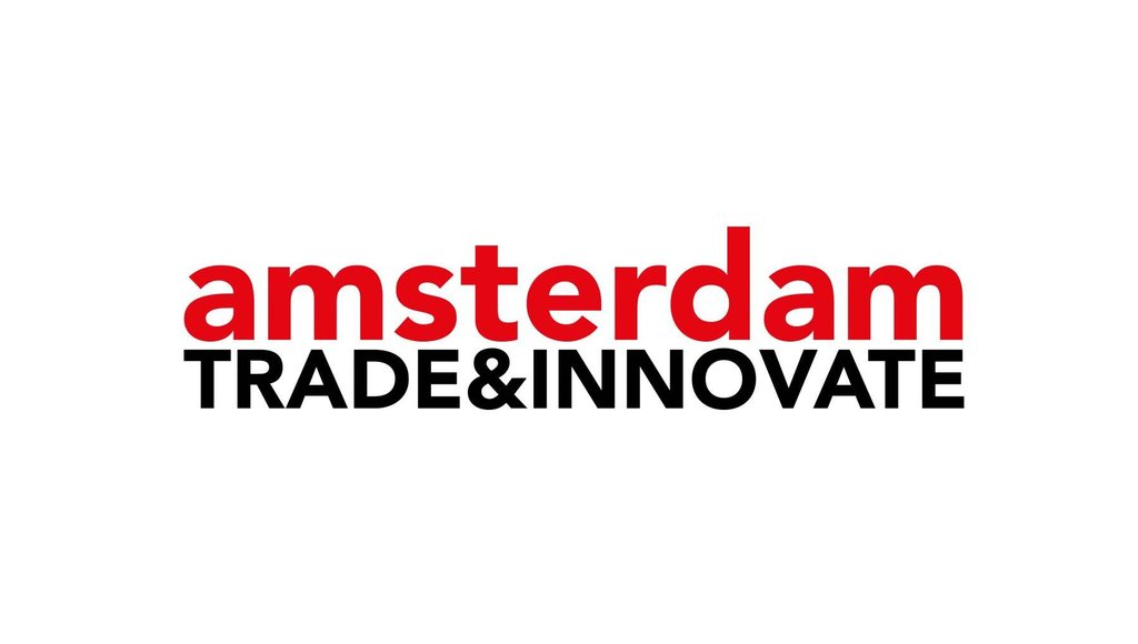 Amsterdam T&I Innovation Zone at WasteBuild 2021