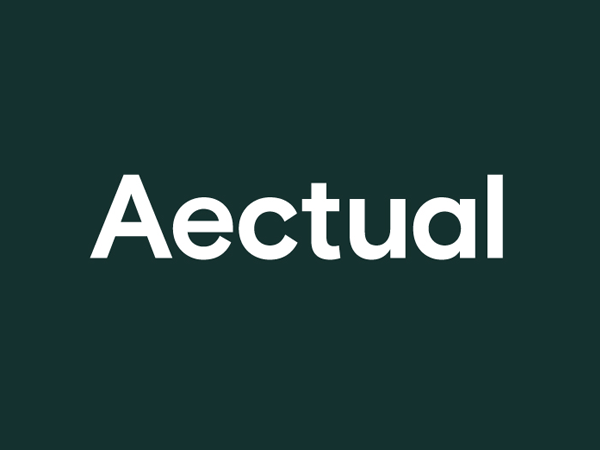Aectual