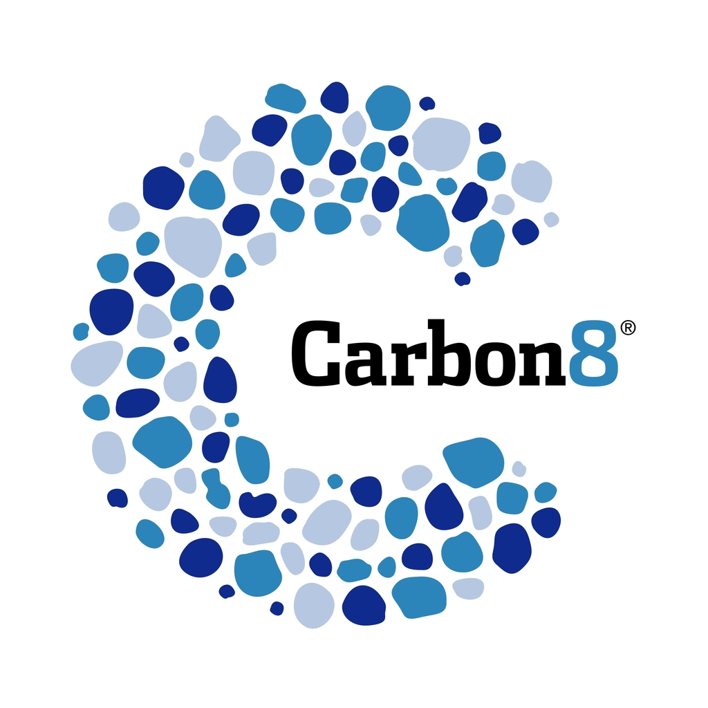 Carbon8 Systems