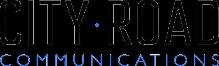 City Road Communications