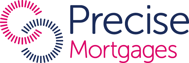 PRECISE-MORTGAGES