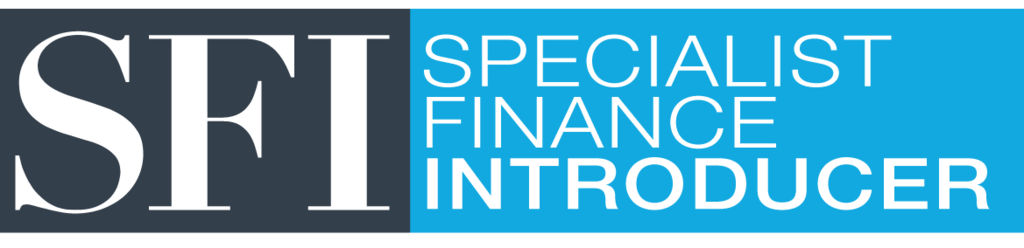 Specialist Finance Introducer
