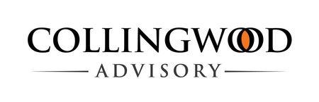Collingwood Advisory
