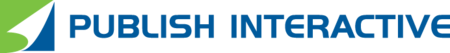 Publish Interactive