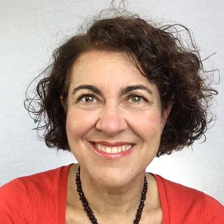 Stephania Conti-Vecchi