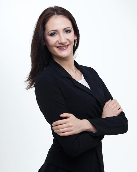 Pauline Kwasniak