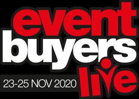 Event Buyer's Live