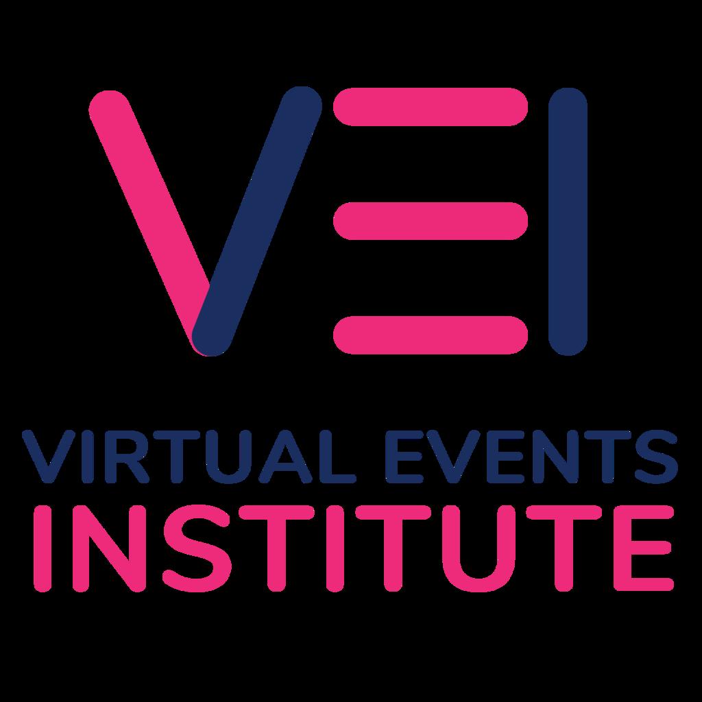 Virtual Events Institute