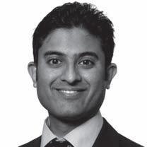 Neeraj Shah
