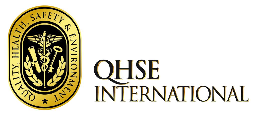 QHSE International